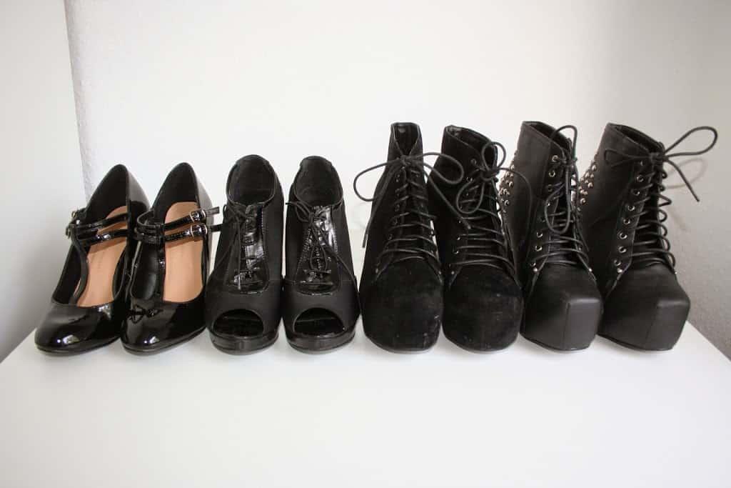 5 Tipps für erfolgreiches Shopping ohne Fehlkäufe Modeblog