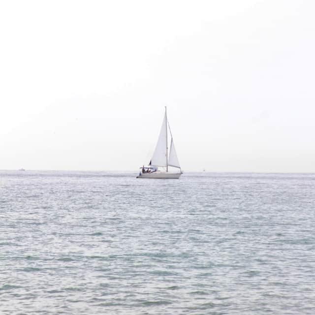 Palma de Mallorca Reisetipps Restaurants Tapas Strand Cala Pi