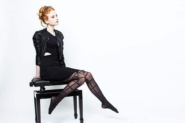 Wolford-Alicia-Tights-Outfit