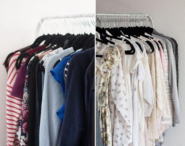 g nstiger begehbarer kleiderschrank ikea fee schoenwald modeblog aus bremen oldenburg. Black Bedroom Furniture Sets. Home Design Ideas
