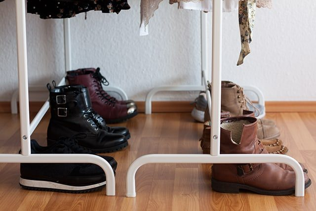 Verdunkelungsvorhang Kinderzimmer Ikea ~ Günstiger begehbarer Kleiderschrank, Ikea  Fee Schoenwald Modeblog