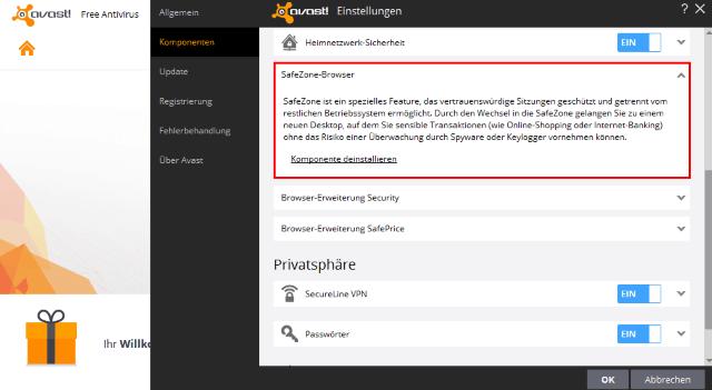 avast-safe-zone-browser-erfahrungsbericht