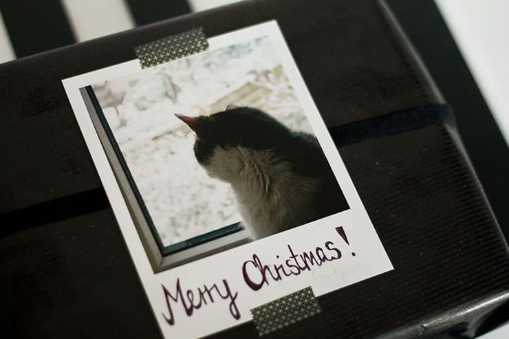 fotogeschenke-weihnachten-online-foto