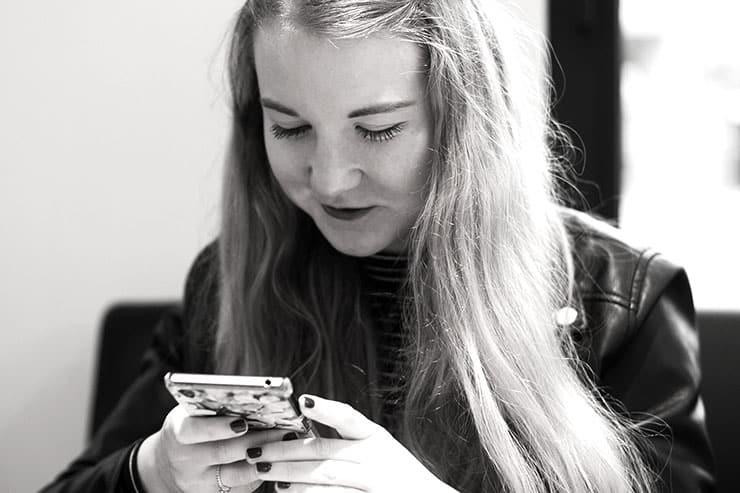 kolumne-generation-y-immer-etwas-verpassen-modeblog