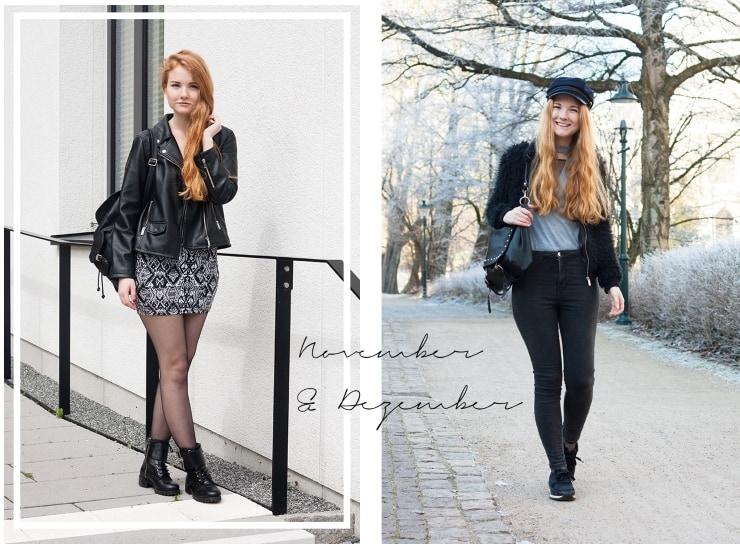 trends-2016-outfits-jahresrueckblick-modeblog-norddeutschland