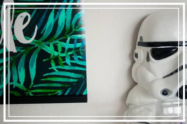 Welche Bilder für Wand auswählen Posterlounge Erfahrungsbericht