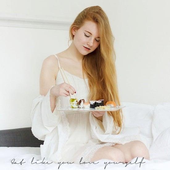 Selbstliebe lernen Tipps Alltag Selbstakzeptanz -1