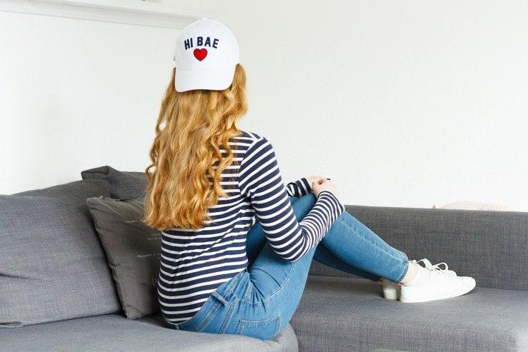 Liebe in Zeiten von Social Media Kolumne Modeblog Oldenburg Bremen Hamburg