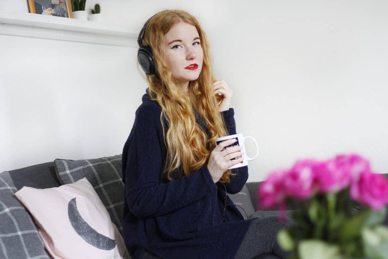Die besten Podcasts für Blogger