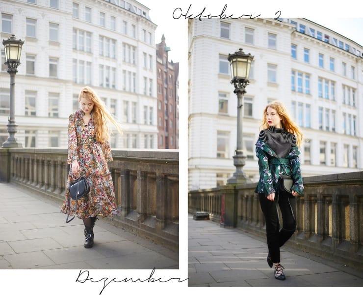 Fee Schoenwald Modeblog Oldenburg Outfits Alltag-1