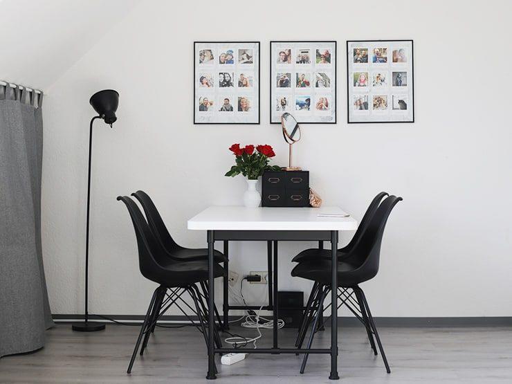 Geld sparen bei der Wohnungseinrichtung (Werbung) | Fee Schoenwald ...