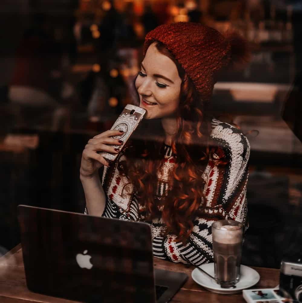 Warum Bloggen 2019 Gründe fürs Blog erstellen