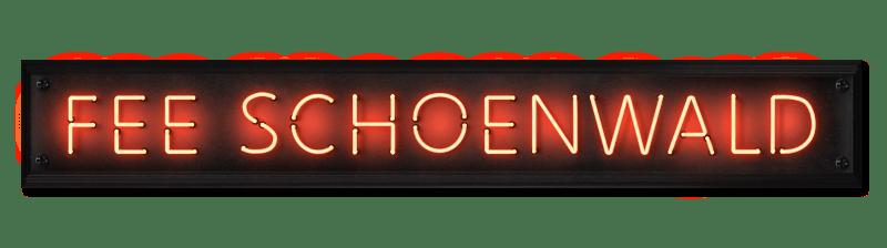 Fee Schoenwald | Foto Tipps für kreative Influencerinnen