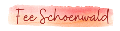 Fee Schoenwald | Kreative Fotografie Expertin