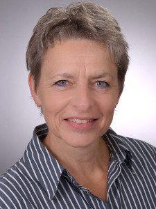 Dr. Barbara Schieferstein